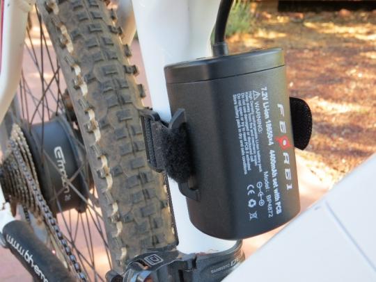 ferei-bl200-light-battery