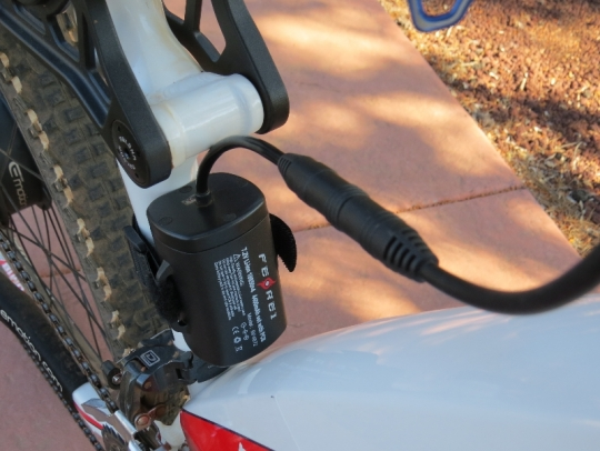 ferei-bl200-light-battery-connector