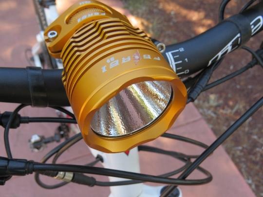 ferei-b9-light-front