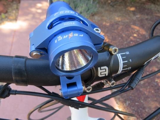 ferei-b5-light-front