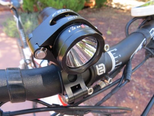 ferei-b3-light-front