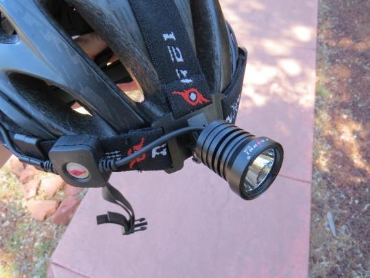 ferei-hl08-headlamp-light-on-off-switch