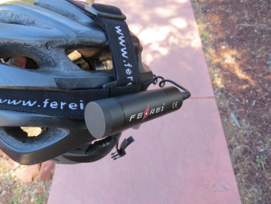 ferei-hl08-headlamp-battery