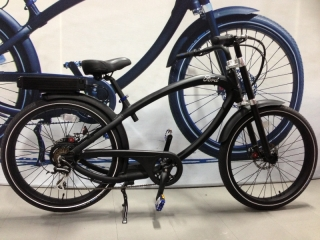 Ford-Electric-Bike-1