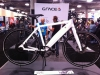 grace-easy-electric-bike-2