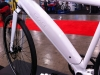 grace-easy-electric-bike-battery-pack