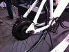 grace-easy-electric-bike-belt-drive
