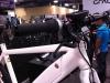 grace-easy-electric-bike-handlebars
