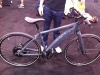 grace-easy-electric-bike