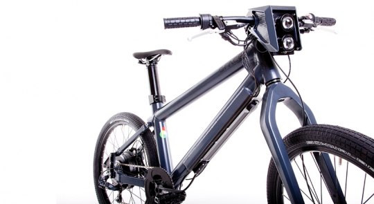 grace-one-electric-bike-side-view
