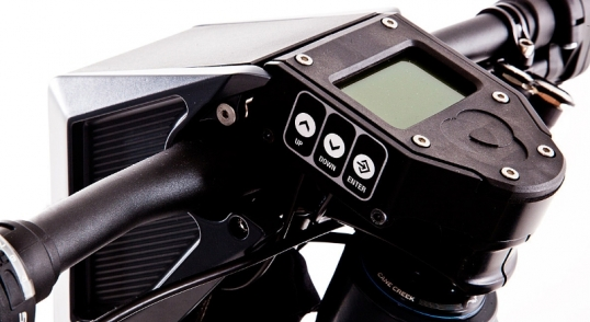 grace-one-electric-bike-controls
