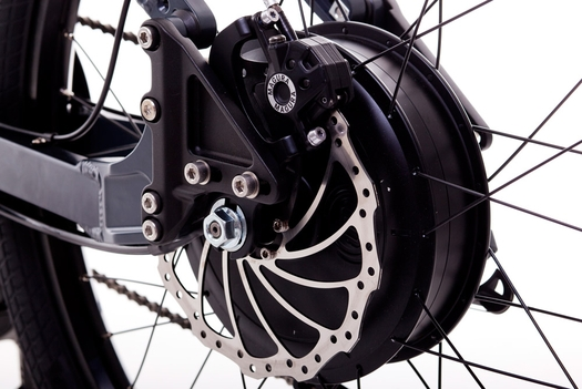 grace-one-electric-bike-disc-brake