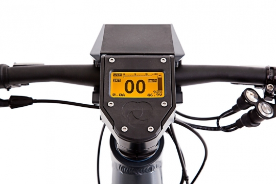 grace-one-electric-bike-display