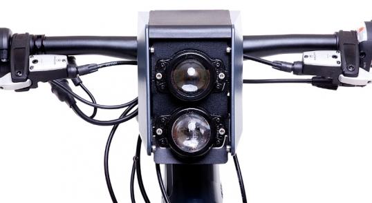 grace-one-electric-bike-headlight