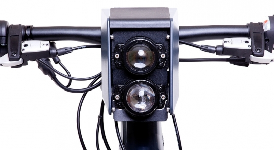 grace-one-electric-bike-headlight