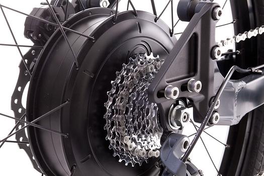 grace-one-electric-bike-motor