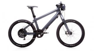 grace-one-electric-bike