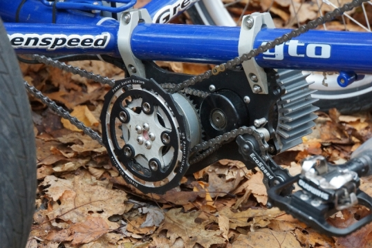 ecospeed-electric-bike-kit