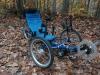 greenspeed-trike-with-ecospeed-electric-bike-kit-and-nuvinci-n360-rear-hub