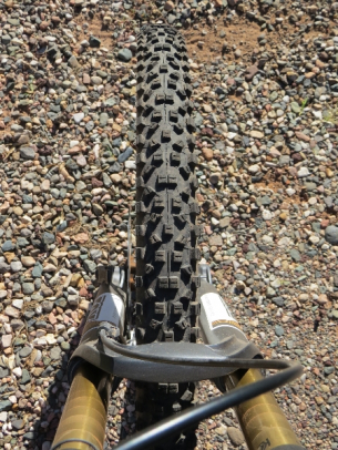 haibike-amt-pro-front-tire