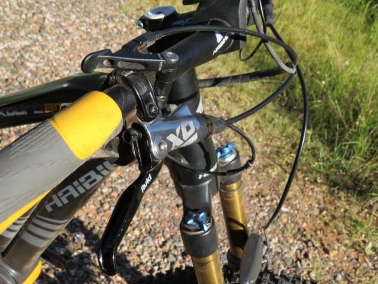 haibike-amt-pro-sram-brake-lever