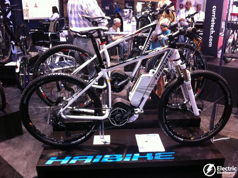 energie cycles electric bike report electric bike. Black Bedroom Furniture Sets. Home Design Ideas
