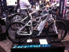 haibike-electric-mountain-bike