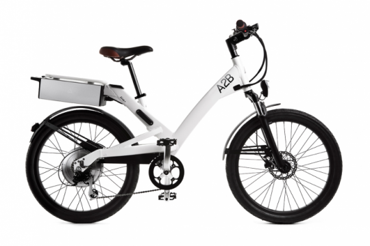 heroeco_a2b_alvaplus_electric_bike