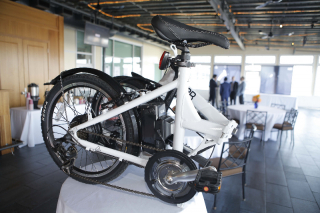 heroeco_a2b_electric_bike_kuo
