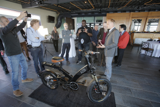 heroeco_a2b_electric_bike_ny_launch