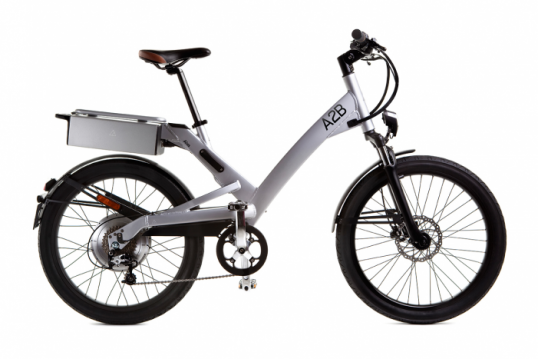 heroeco_a2b_alva_electric_bike