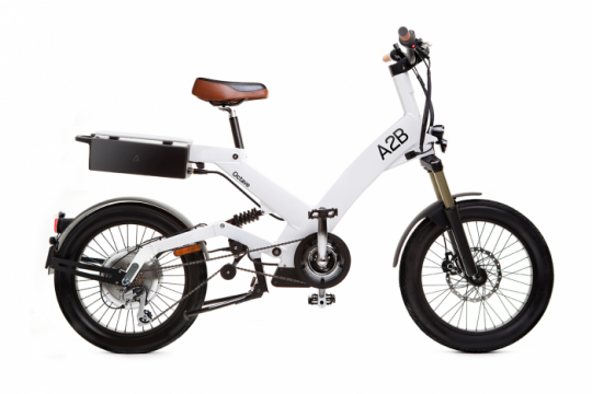 heroeco_a2b_octave_electric_bike