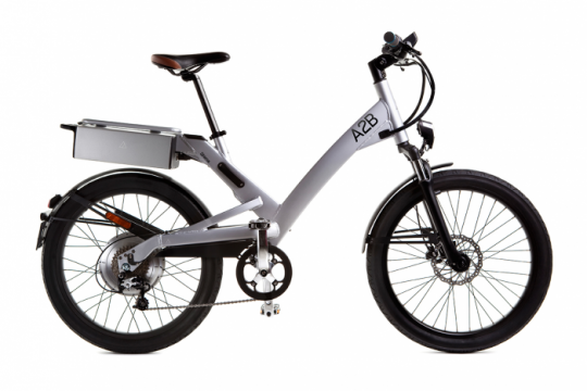 heroeco_a2b_shima_electric_bike