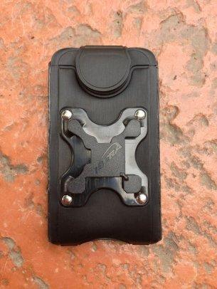 ibera-pb9-smartphone-case-back