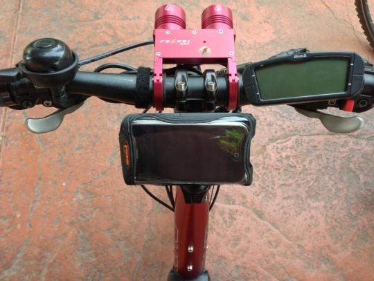 ibera-pb9-smartphone-case-landscape