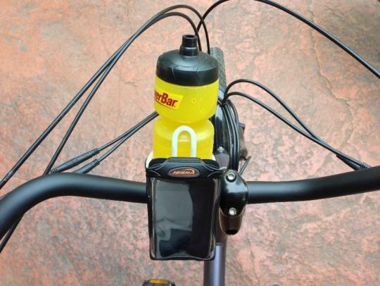 ibera-pb9-smartphone-case-with-water-bottle-mount