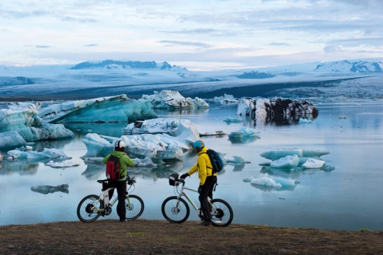 pedelec-adventures-com_iceland-challenge_2013-06-22_041357_joekulsarlon_sb_dsc_5389_web-755x503