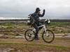 pedelec-adventures-com_iceland-challenge_2013-06-25_212129_pingvellir_sb_dsc_5759_web-755x503