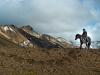 pedelec-adventures-com_iceland-challenge_2013-06-28_174508_landmannalaugar_sb_dsc_5838_web-755x503