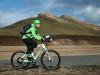 pedelec-adventures-com_iceland-challenge_2013-06-28_183927_landmannalaugar_ag_img_6629_web-755x503