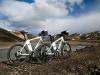 pedelec-adventures-com_iceland-challenge_2013-06-28_184927_landmannalaugar_ag_img_6679_web-755x503