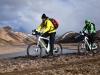 pedelec-adventures-com_iceland-challenge_2013-06-28_185438_landmannalaugar_ag_img_6692_web-755x503