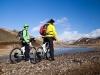 pedelec-adventures-com_iceland-challenge_2013-06-28_190204_landmannalaugar_ag_img_6716_web-755x503