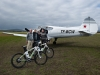 pedelec-adventures-com_iceland-challenge_2013-06-29_160304_flight_sb_dsc_5963_web-755x503