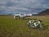 pedelec-adventures-com_iceland-challenge_2013-06-29_192114_flight_sb_dsc_6219_web-755x503