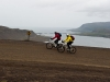 pedelec-adventures-com_iceland-challenge_2013-07-05_153900_westfjords_sb_dsc_6748_web-755x503