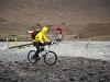 pedelec-adventures-com_iceland-challenge_2013-07-11_125432_askja_sb_dsc_7497_web-755x503