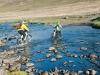 pedelec-adventures-com_iceland-challenge_2013-07-14_193521_hot-foss_sb_dsc_8685_web-755x503