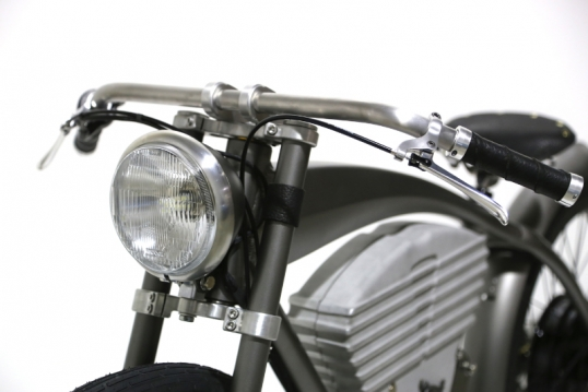 icon_e-flyer_headlight_handlebar