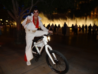 elvis-rides-an-electric-bike